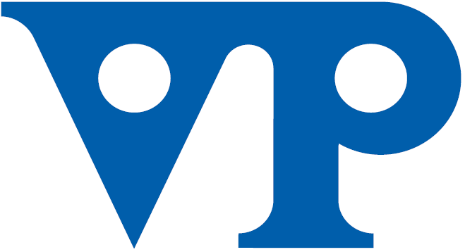 logo vp group